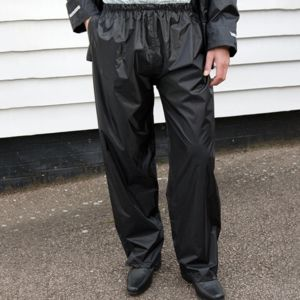 Core rain trousers Thumbnail