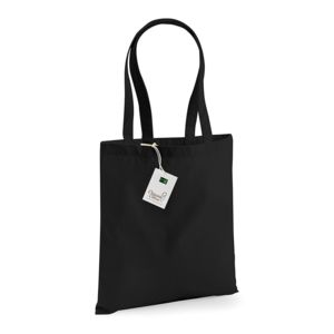 EarthAware® organic bag for life Thumbnail
