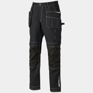 Eisenhower extreme trousers (EH26801) Thumbnail